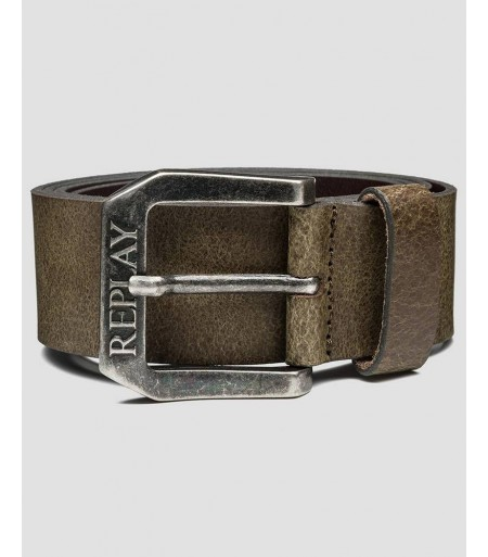BELT REPLAY M1