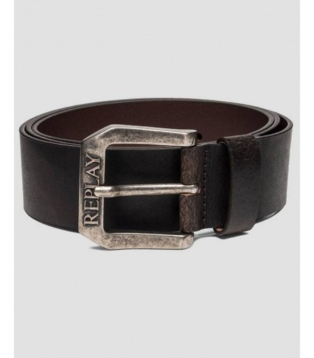 BELT REPLAY M2