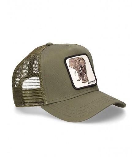 CAP GOORIN M5