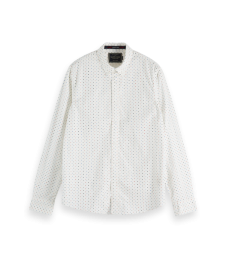 SHIRT SCOTCH M11