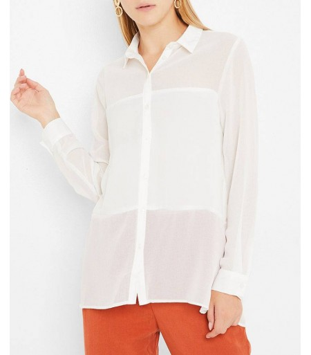 SHIRT ONLY W21