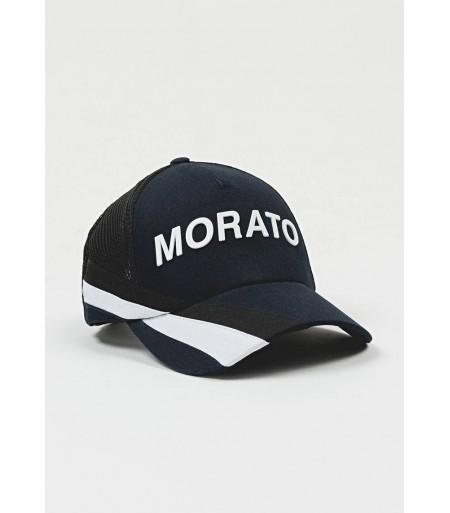 CAP MORATO M2