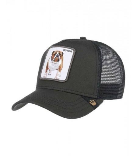 CAP GORRIN M16
