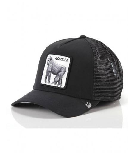 CAP GORRIN