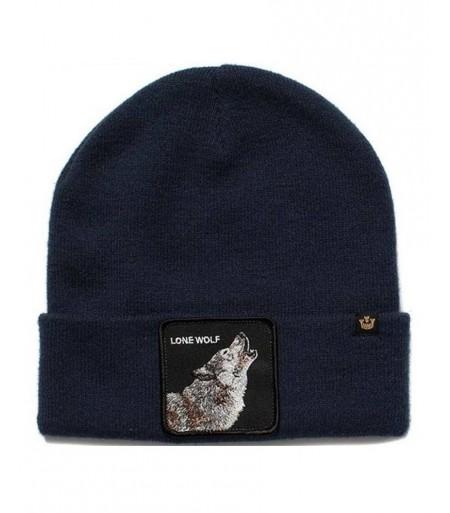 CAP GORRIN M23