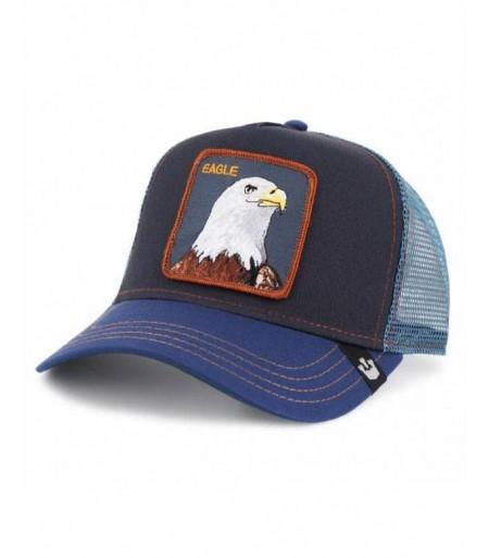 CAP GOORIN M13