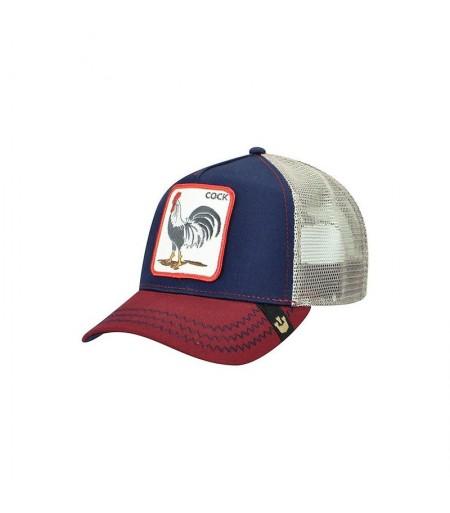 CAP GOORIN M12