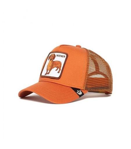 CAP GOORIN M11