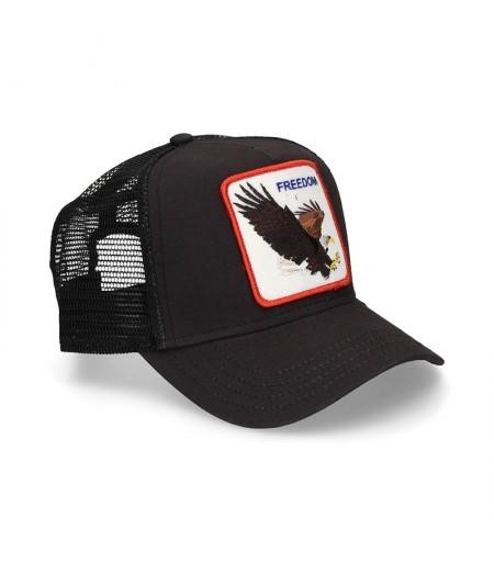 CAP GOORIN M4
