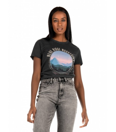 TEE ONLY W19