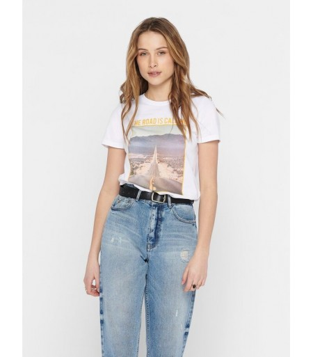 TEE ONLY W96