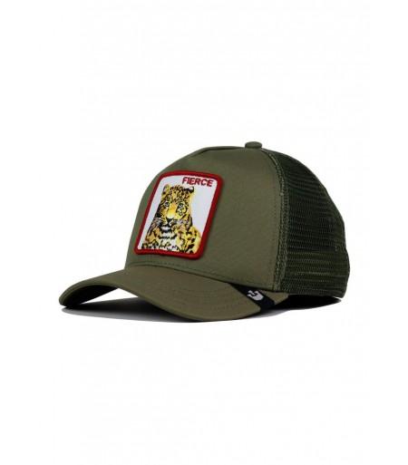 CAP GOORIN M1