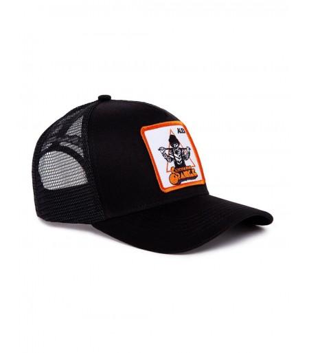 CAP CRANE M18