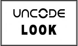 Uncode Looks